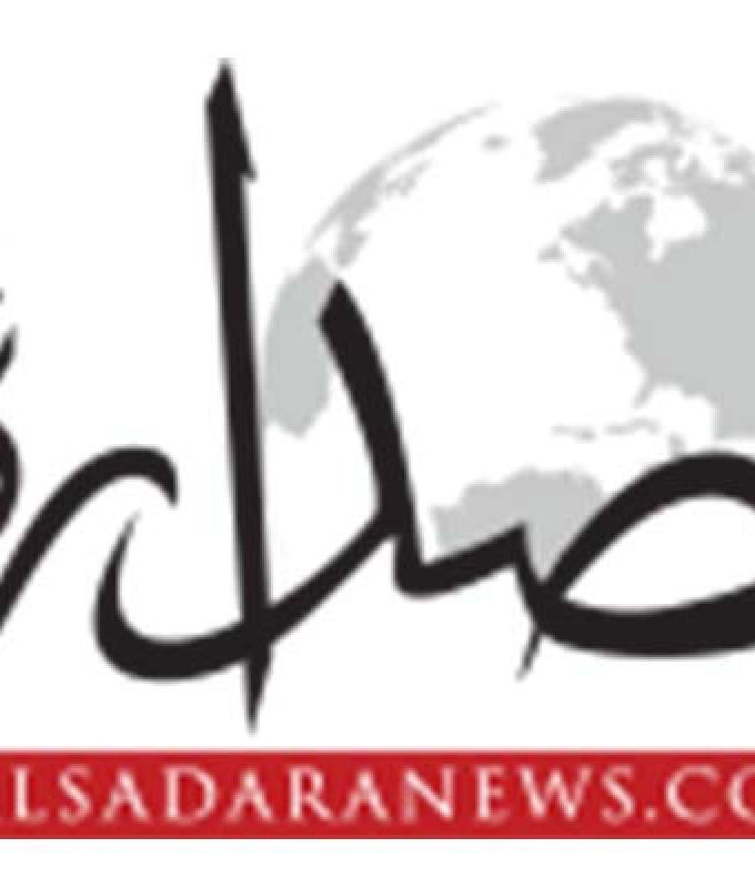 عشرات القتلى بهجمات لبوكو حرام في نيجيريا
