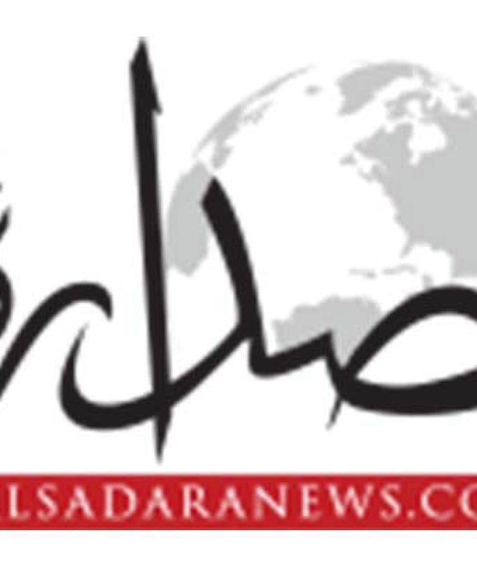 إنقاذ عامل مصري من داخل بئر في مستيتا
