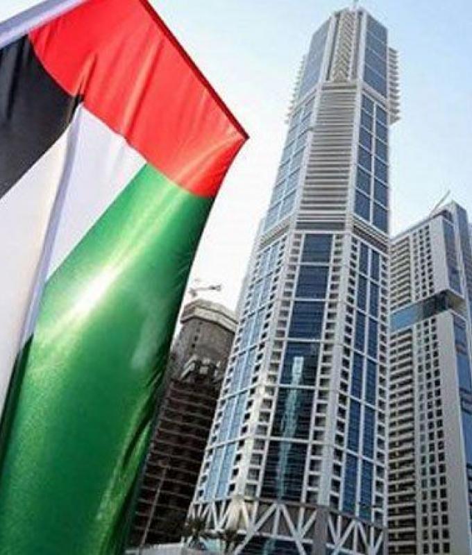 241 إصابة إضافية في الإمارات