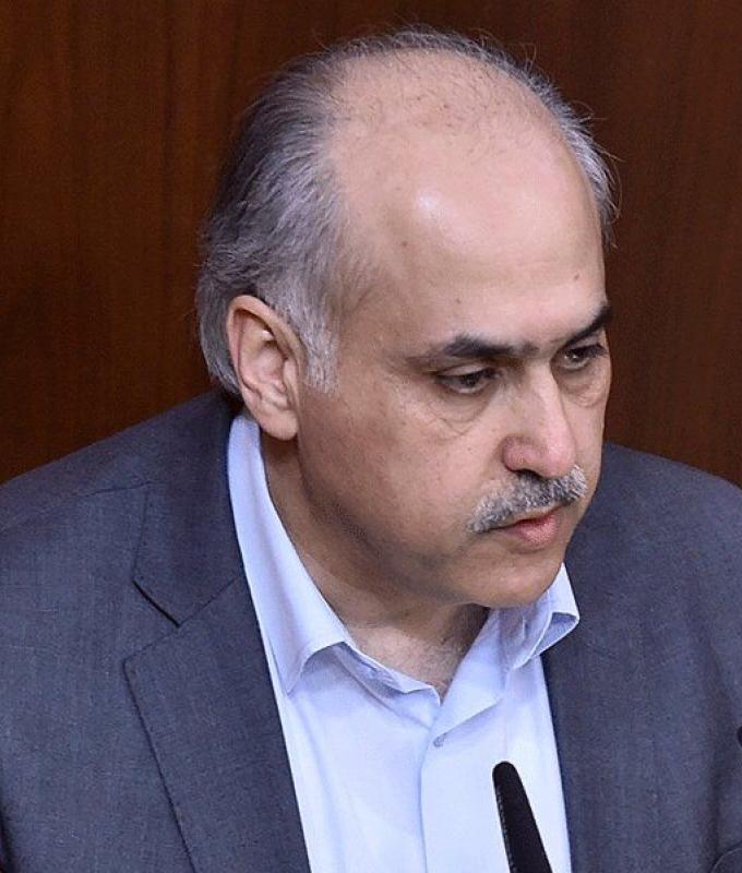 أبو الحسن: نتائج الفحوصات في بلدة كفرسلوان مطمئنة
