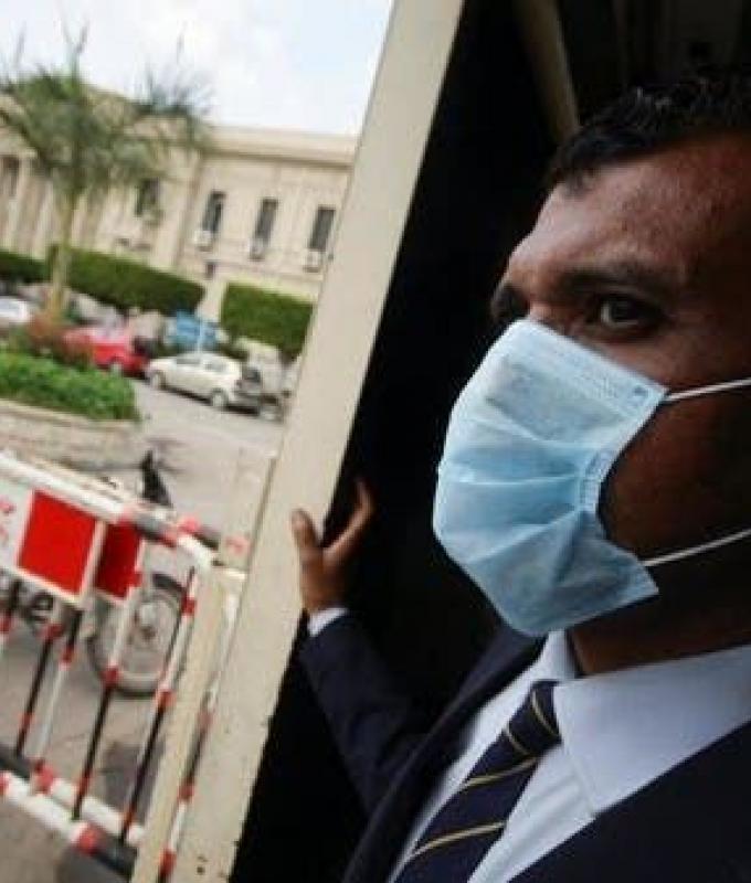 مصر تقدم حوافز ضريبية لشركات التمويل الإستهلاكي