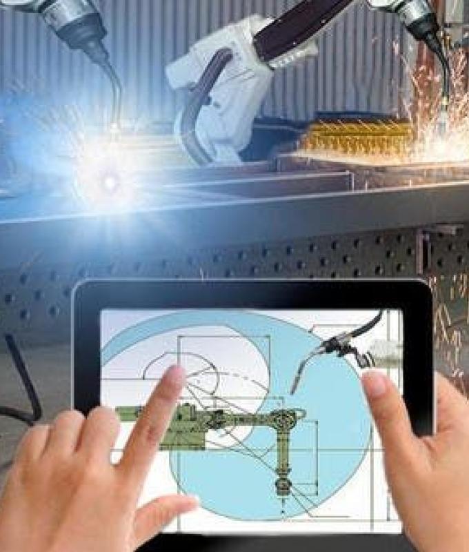التكنولوجيا على وشك تدمير هذه الوظائف.. بالملايين