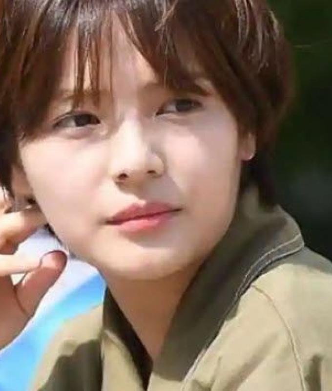 """وفاة مفاجئة للنجمة الكورية """"سونغ يو"""""""