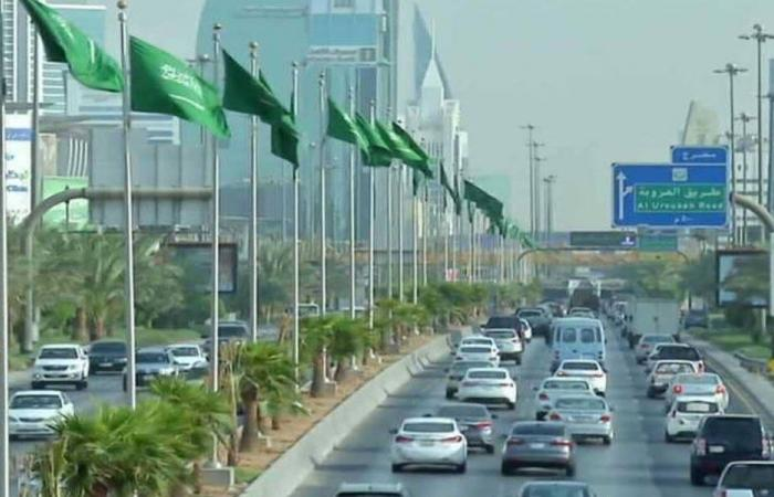 """السعودية لـ""""وكالة الطاقة الذرية"""": لاجراءات رادعة ضد إيران"""