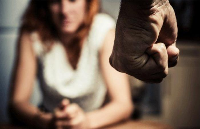العنف الاسري.. إقرار تعديلات على قانون حماية النساء وأفراد الأسرة