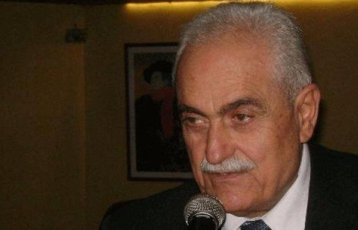 عسيران: كل من تثبت إدانته بالتعامل مع اسرائيل يجب محاكمته