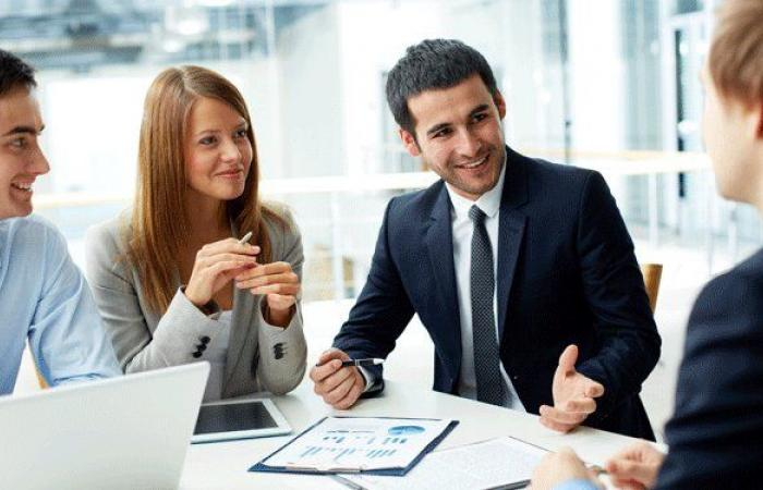 يوم المسؤولية الإجتماعية للشركات… طريقة للعيش معاً