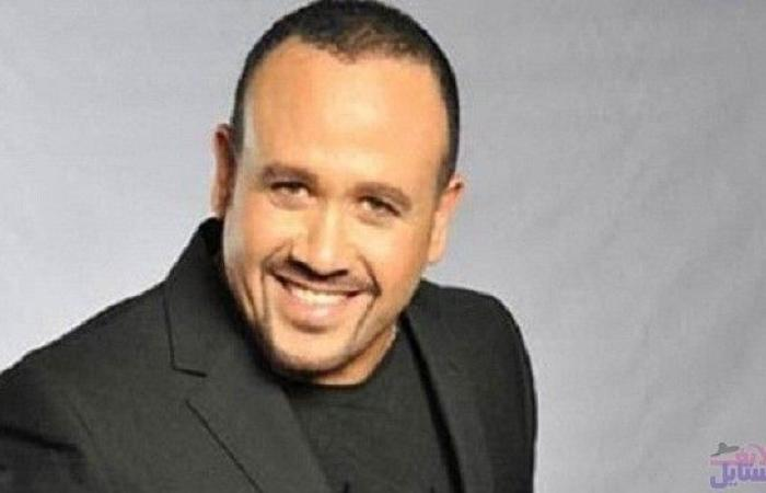 هشام عباس يطرح أربع أغنيات من ألبومه الجديد