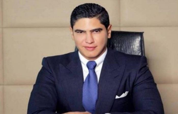 أحمد أبو هشيمة يخرج عن صمته في قضية المقطع الخادش