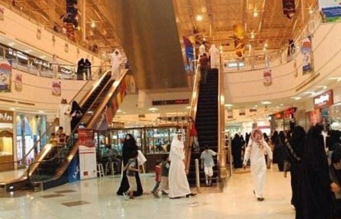 التضخم بالسعودية يسجل أول ارتفاع له بـ 2019