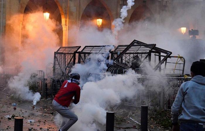 """إشتباك """"البيت الواحد""""… بين دمشق وطهران!"""