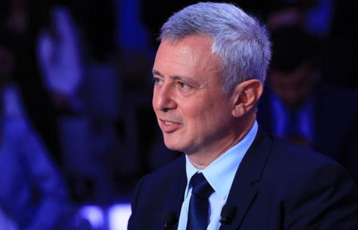 """""""انتفاضة"""" فرنجية تسرع ولادة الحكومة اللبنانية"""