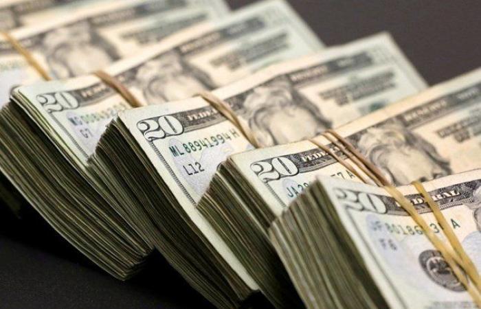 بعد اقرار موازنة 2020.. كم بلغ سعر صرف الدولار؟