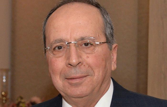 السيد عن صفقة القرن: لبنان سيدفع الثمن بتوطين الفلسطينيين