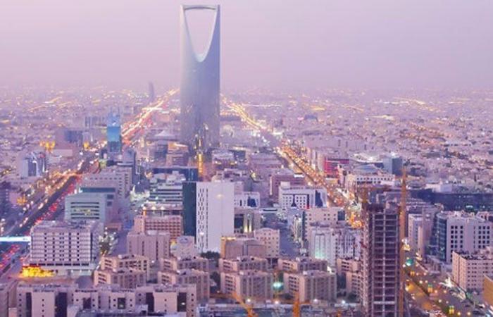 السعودية تؤكد دعم الجهود للوصول لحل عادل للقضية الفلسطينية