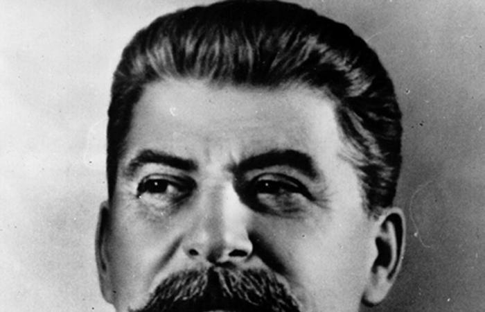 """""""ساحرات الليل"""".. تعرف على نساء سوفيتيات أرعبن ألمانيا"""