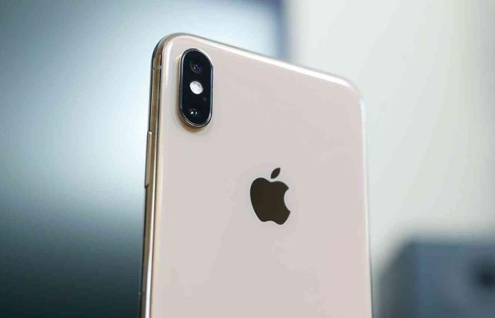 آبل تبتعد عن هوائيات كوالكوم في جهاز iPhone 5G