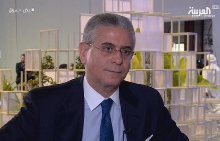 البنك الدولي: مستعدون لدعم لبنان وعليه مساعدة نفسه