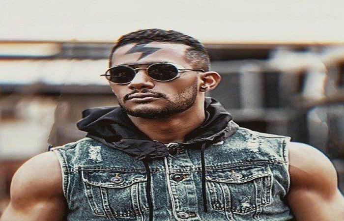 محمد رمضان يتحدى قرار نقيب الموسيقيين بأغنية جديدة
