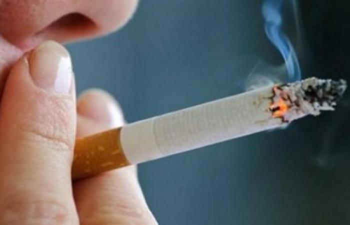 """إليكم لائحة بأسعار """"الدخان"""" وفق إدارة حصر التبغ والتنباك اللبنانية"""