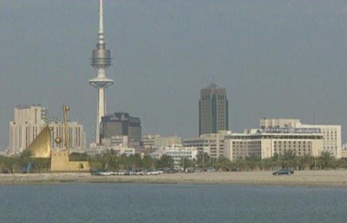 تعديل وزاري بالكويت يشمل 4 حقائب بينها النفط