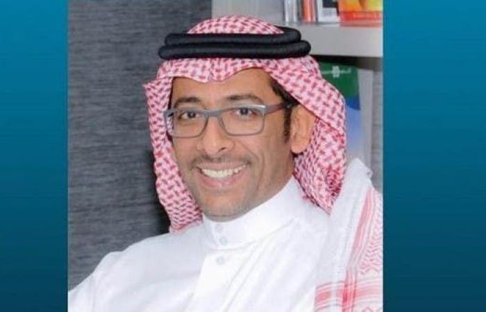 الخريف: سيتم العمل على تحديد رأسمال بنك التصدير والاستيراد السعودي