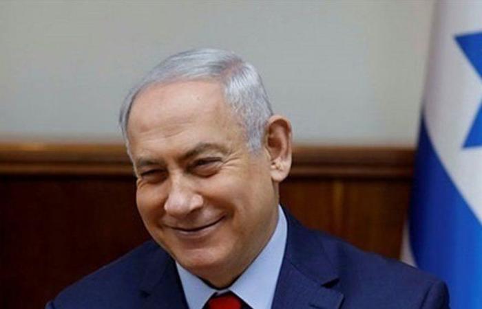 تحديد موعد محاكمة نتانياهو