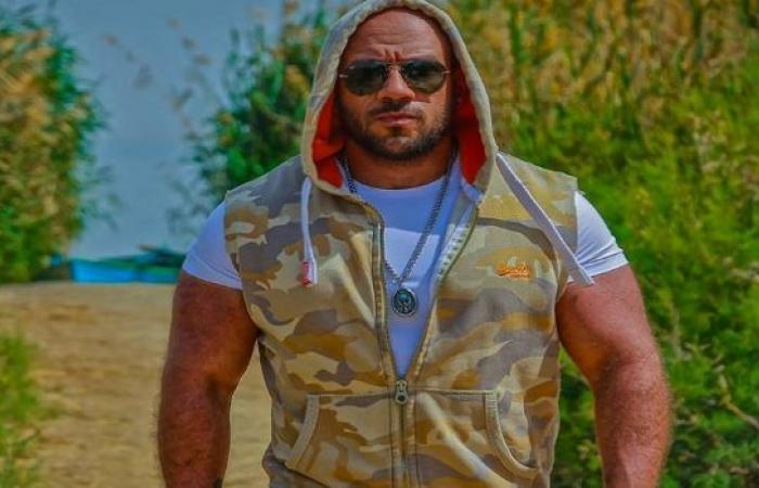 """الجمهور يطالب أحمد مكي بجزء سادس من مسلسل """"الكبير أوي"""""""