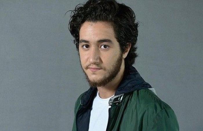 """أحمد مالك فى """"كيرة والجن"""" أمام أحمد عز وكريم عبد العزيز"""