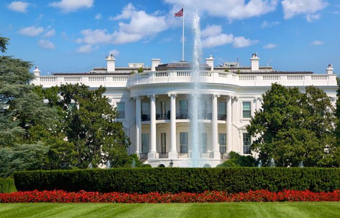 """رزمة عقوبات أميركية جديدة ستُفرض على """"الحزب"""""""
