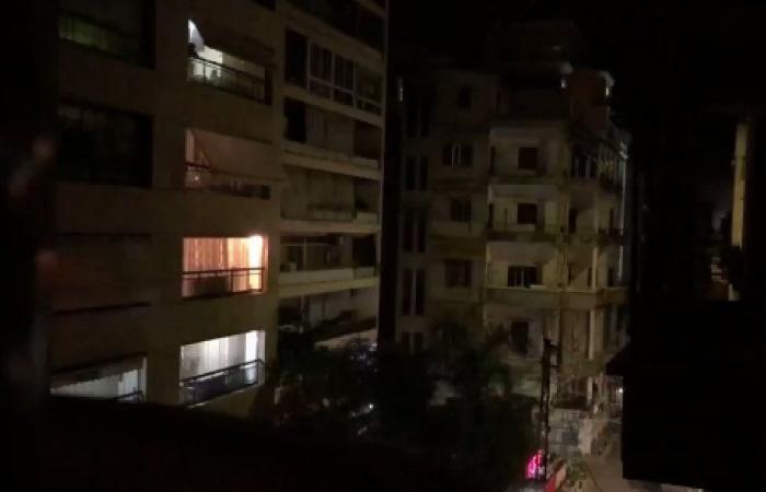 """بالفيديو: """"زقفة للأبطال"""" توحّد اللبنانيين"""