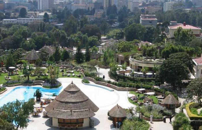 """3 إصابات جديدة بـ""""كورونا"""" في إثيوبيا"""