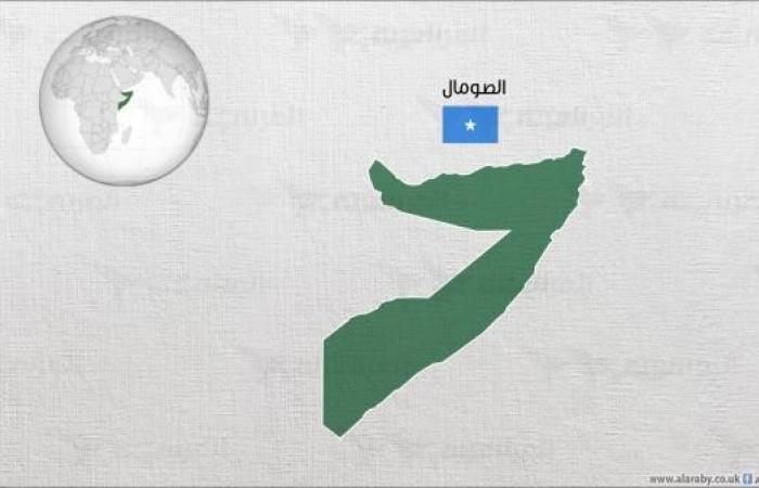 كورونا في الصومال أسوأ من الجوع