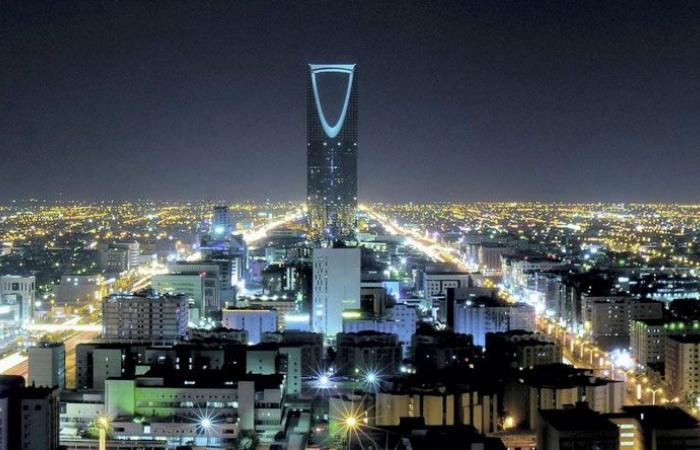 """""""الصحة السعودية"""": 34 حالة وفاة بـ""""كورونا"""""""