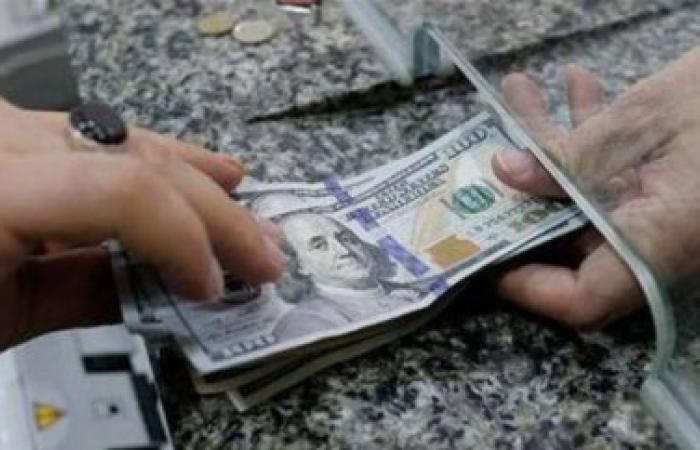 المصارف استنزفت احتياطها: الدولار سيختفي والمجاعة ليست تهويلاً