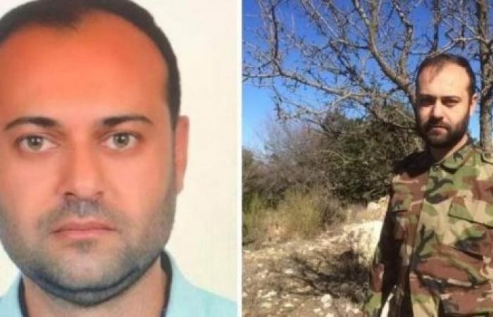 """تصفية قيادي من """"حزب الله"""" تكشف جانباً آخر من أزمته"""