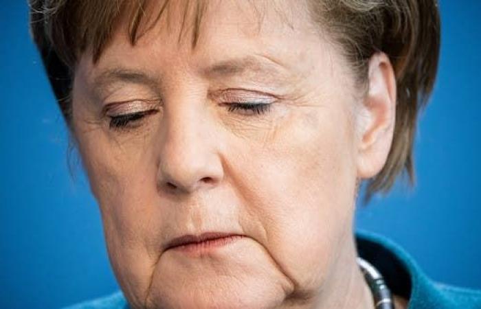 ألمانيا: كورونا أكبر اختبار للاتحاد الأوروبي منذ تأسيسه
