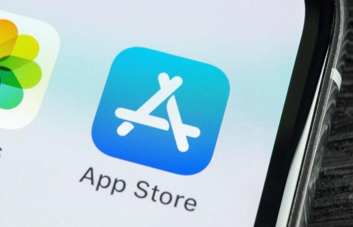 آبل قد تسمح بتجربة التطبيقات دون تثبيتها في iOS 14