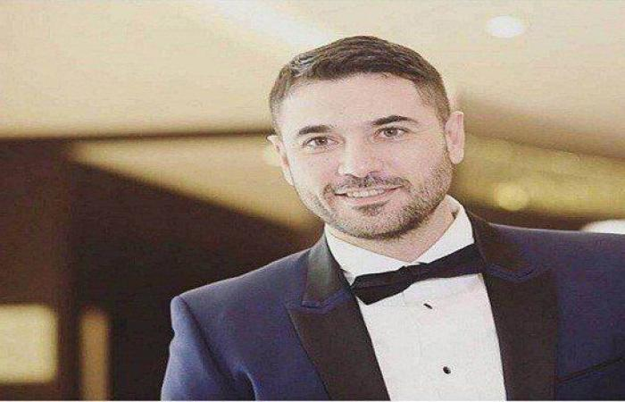 خروج أحمد عز وهند صبري من سباق رمضان