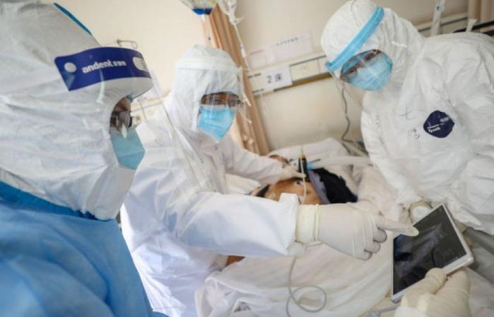 في لبنان: وفاة و27 إصابة جديدة بكورونا