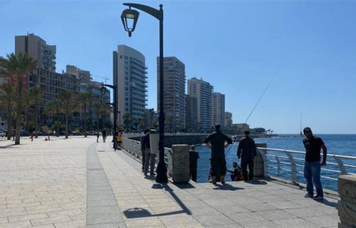 نزهة على الكورنيش البحري في بيروت Medium_2020-05-10-859961ffcd