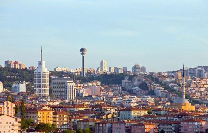 تسجيل 952 إصابة جديدة في تركيا