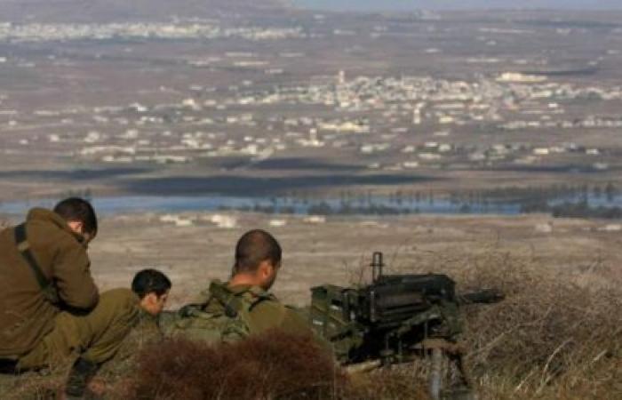 """هل """"يجند"""" حزب الله الجيش السوري لشن حرب ضد إسرائيل؟"""