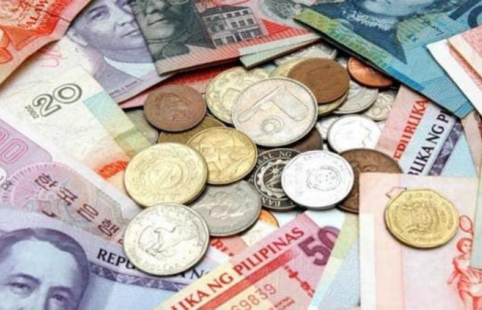 """ديون """"كورونا"""" ونفاذ الاحتياطي.. الأزمة أعنف بالأسواق الناشئة"""