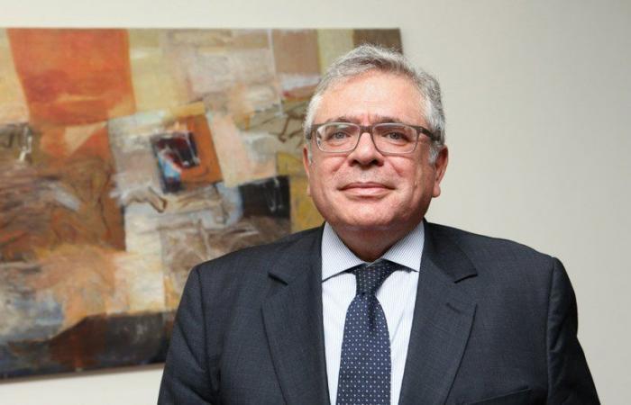 رئيس جمعية الصناعيين: تعميم مصرف لبنان سيسمح بتأمين ثمن المواد الأولية