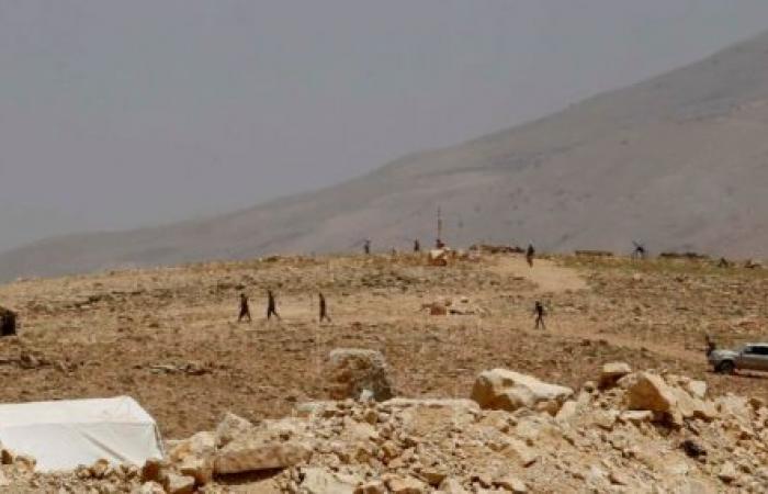 المقصلة الأميركية تعدم لبنان ولا تمسّ رقبة حزب الله!