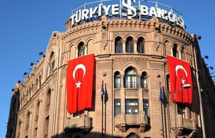 رغم الدعم القطري.. احتياطات تركيا تواصل نزيفها