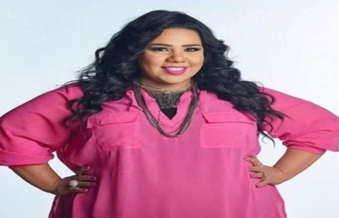 مقلب جديد من شيماء سيف في زوجها