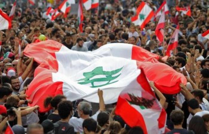 حياد لبنان لا بديل منه
