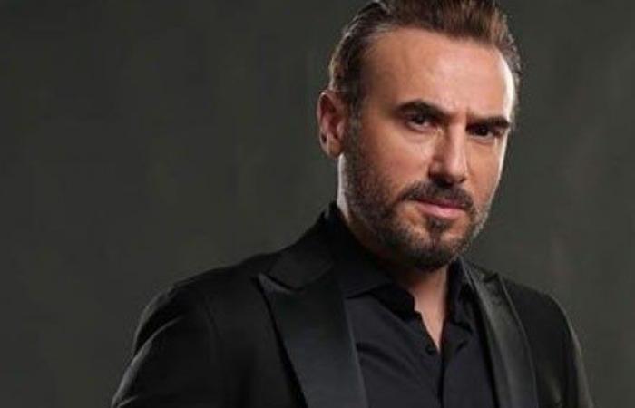 باسم مغنية يُعلق على الأزمة الاقتصادية في لبنان ويرفض دعوات الهجرة